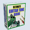 Guitar Backing Track & Lead Guitar Lessons eBook